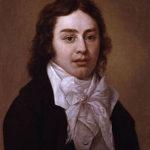 Coleridge author of Suspension of Disbelief