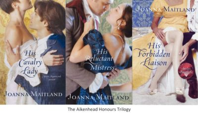 covers-aikenhead-honours-trilogy