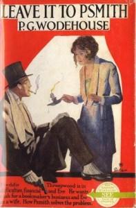 reviews poet Ralston McTodd