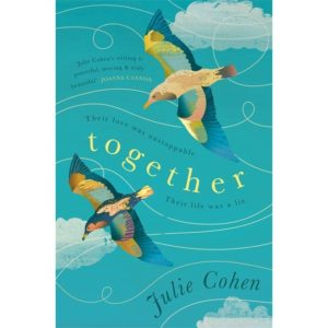 Julie Cohen Together