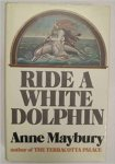 cover Ride a White Dolphin by Maybury