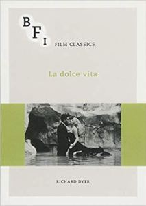 La Dolce Vita by Richard Dyer