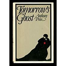 Armistice Day Tomorrow's Ghost
