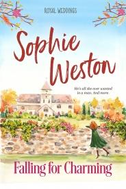 Sophie Weston, retitled