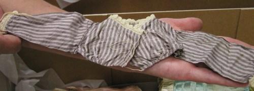Regency-doll-spencer-striped