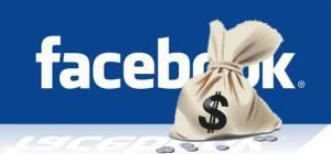 Ganar dinero con Facebook 2