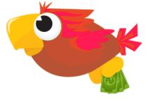 ganar dinero usando twitter
