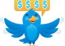 cómo conseguir seguidores en twitter