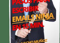 el ebook de nacho
