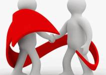 negocios multinivel analisis profesionales