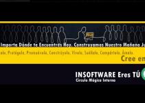vender cursos con insoftware