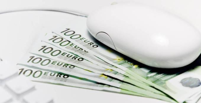 ganar dinero en internet 2016