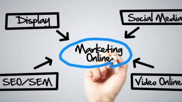 Marketing online esencial para que tu negocio funcione