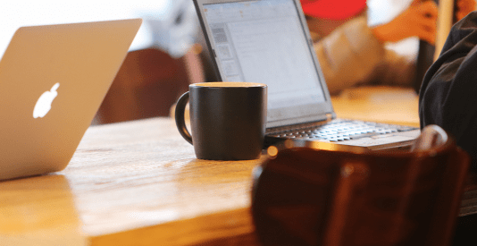 Análisis del sector antes de aventurarse en un negocio 1
