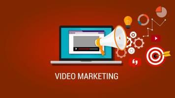 Video Marketing – Vender con videos