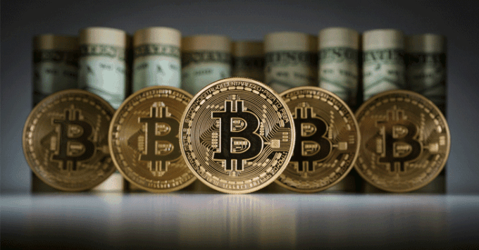 Bitcoins: Una forma más de ganar dinero 1