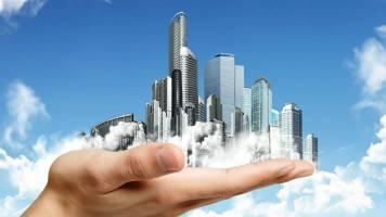 Invertir en el mercado inmobiliario