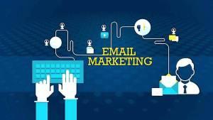 Qué herramienta de Email Marketing Usar 1