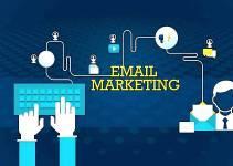 Qué herramienta de Email Marketing Usar 2