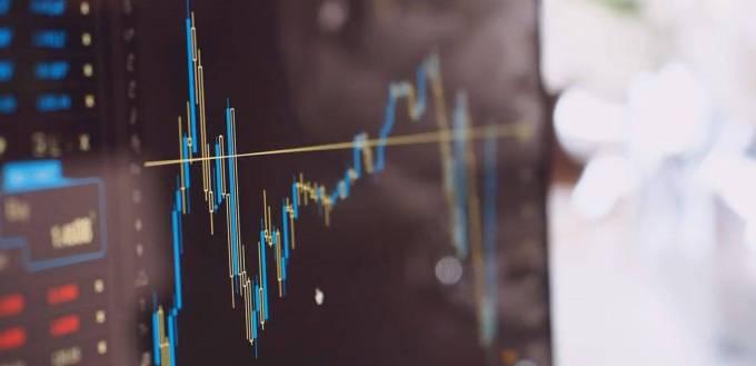 herramientas-trading-brokers-compressor