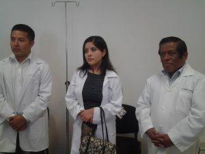 27-medicos