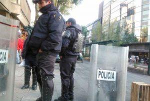 28-Monumento-Revolucion-CNTE
