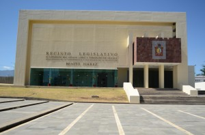 08-congreso