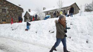 09-nevada
