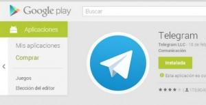 20-telegram