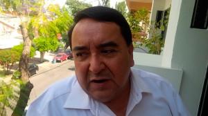 26-TomasGonzalezIlescas