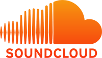 SoundCloud200