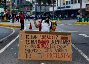 01-violencia_venezuela_efe4