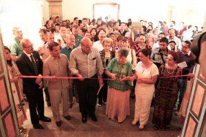 05-inauguracion