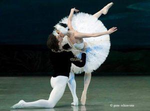 09-Natalia-Matsak-y-Denis-Nedak