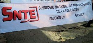 10-seccion59