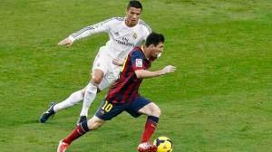 23-Messi-Cristiano-Ronaldo