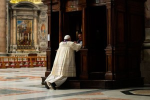 29-papa-francisco_655x438