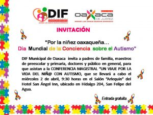 01-dif