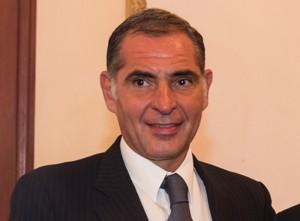 25-Gabino-Gobernador