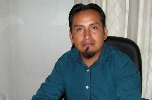 Gonzalez_Martinez