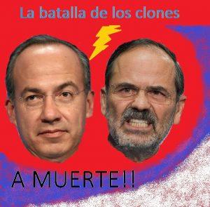 29-Calderon y Madero