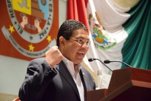 Adolfo Toledo Infanzón