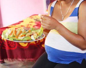 comersano-embarazo