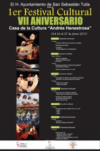 festival-cultural