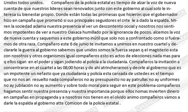 policias-disidentes-libertad
