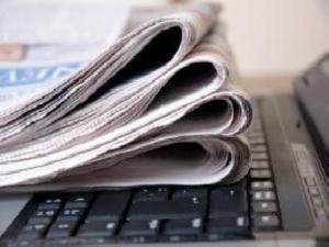 periodismo-digital-vs-tradicional-imagen