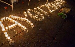 velas-ayotzinapa1