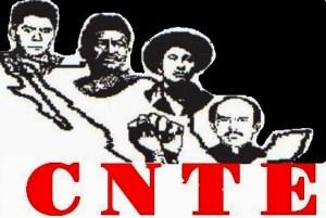 logo-cnte
