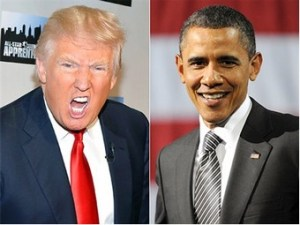 Donald-Trump-vs-Barack-Obama_small