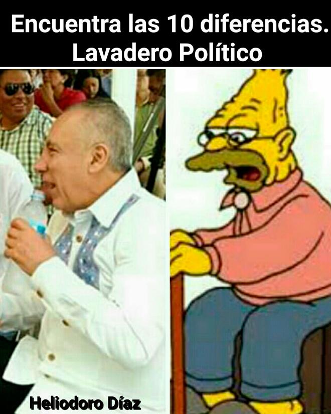 HELIODORO-DIAZ-DIFERENCIAS-LAVADERO-POLITICO-660
